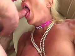 best slut ever anal in chastity device^42:13