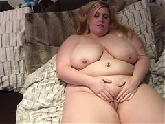 White Bbw With Huge Juggs^1:12